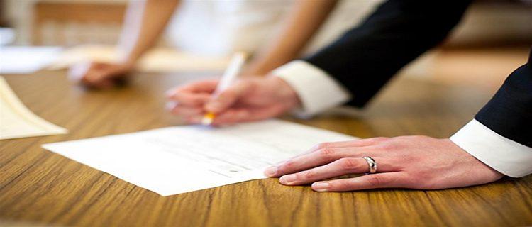 ACUERDOS PREMATRIMONIALES Y CAPITULACIONES MATRIMONIALES.