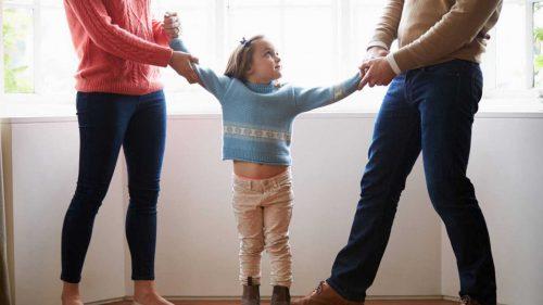 VALORACIÓN DEL INFORME PSICOSOCIAL EN LOS PROCEDIMIENTOS DE FAMILIA
