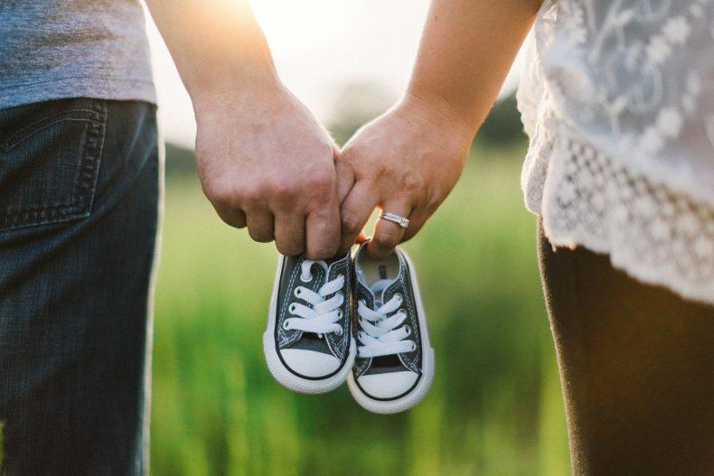 AVANCES EN LA CONCILIACIÓN VIDA FAMILIAR-VIDA LABORAL