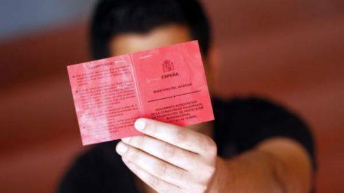 Asilo y protección subsidiaria: ¿cómo obtenerlo en España?