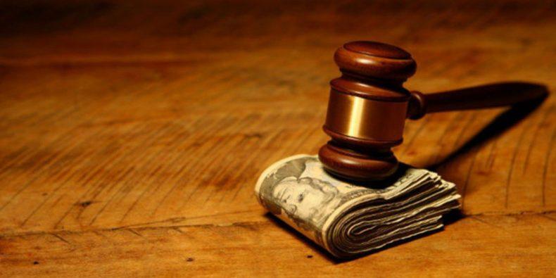 ¿CÓMO EJECUTAR UN IMPAGO DE PENSIONES ALIMENTICIAS EN EL EXTRANJERO?