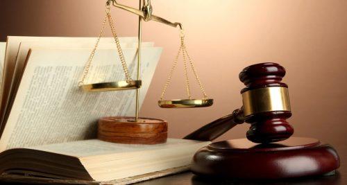 ¿Cabe el Exequátur de un documento notarial extranjero?