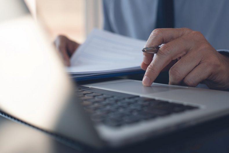 Área legal y gestión de contratos, dos claves para impulsar tu negocio